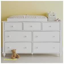 Dressers With Changing Table Tops Dresser White Dresser With Changing Table Top White