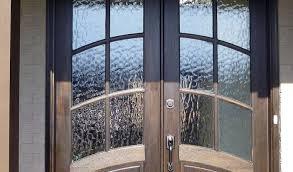 main door designs for indian homes door sanyo digital camera front door design embrace new front