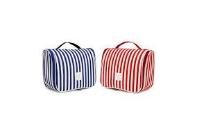 Chic Toiletries Best Travel Makeup Bags U0026 Cosmetic Cases Travel Leisure