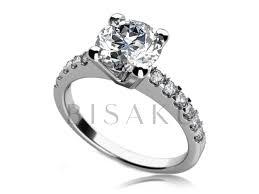 zasnubni prsteny bisaku snubní a zásnubní prsteny svatební salon svatební
