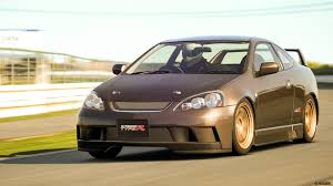 jdm acura rsx hey any acura rsx type s wallpapers or 4th gen mitubishi eclipse