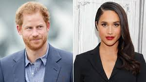 prince harry s girl friend meghan markle and prince harry attend polo match photos