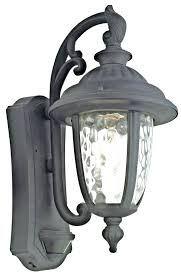 Solar Powered Outdoor Light Fixtures Solar Landscape Lights Not Working Led Solar Induction Outdoor