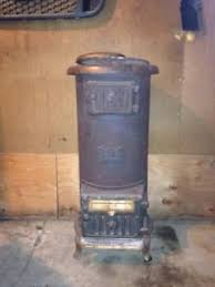 Comfort Pot Belly Stove Pot Belly Stove Kijiji In Ontario Buy Sell U0026 Save With