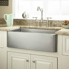 Kitchen Barn Sink Barn Sinks For Kitchen Farmhouse Bowl Apron Front Kitchen