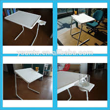 balcony hanging table balcony hanging table suppliers and