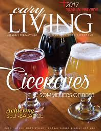 cary living magazine by midtown magazine cary living magazine issuu