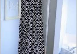 Just Shower Doors Just Shower Doors Inviting Just Shower Doors Ltd In New