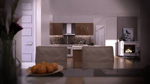 3d interior design 3d rendering and animation