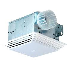 bath fan upgrade kit with light broan bathroom fan replacement landlinkmontana org