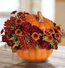 floral arrangements for thanksgiving table thanksgiving table decorations pinterest archives home decoration 17