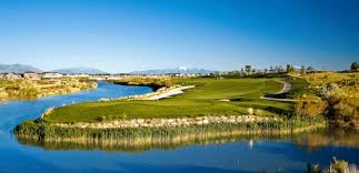 thanksgiving point golf club times lehi ut teeoff