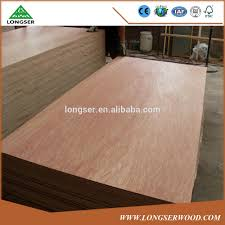 poplar beadboard poplar beadboard suppliers and manufacturers at