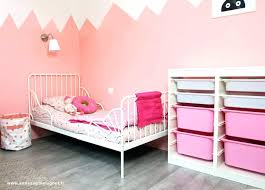 photos de chambre de fille decoration chambre de fille decoration chambre fille enfant