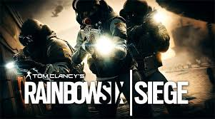 siege free rainbow six siege getting a free play weekend