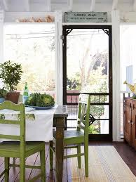 337 best home spaces screened porch images on pinterest porch
