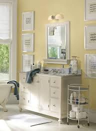 Gray And Yellow Bathroom Ideas by 404 Error Benjamin Moore Safari And Paint Ideas