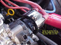 fix your 240sx timing chain rattle