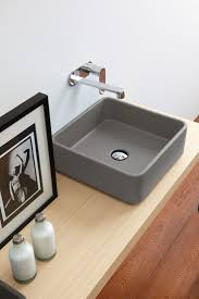 Modern Basins Bathrooms by 44 Best Ceramica Flaminia Images On Pinterest Basins Bathrooms