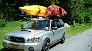 nissan altima kayak rack 100 ideas subaru kayak rack on jameshowardpattonfuneral us