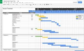 Free Project Dashboard Template Excel Free Project Plan Template Excel Template