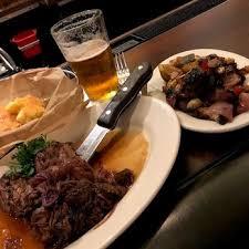wildfire steak chops seafood mclean va order food