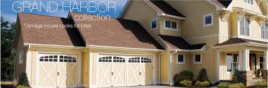 Overhead Doors Nj Buy Rite Overhead Doors Nj Garage Door Repair Garage Door