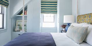 cozy bedroom ideas 30 cozy bedroom ideas how to make your bedroom feel cozy