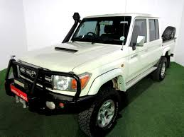 land cruiser pickup 2015 toyota land cruiser pick up land cruiser 79 4 5d p u d c at