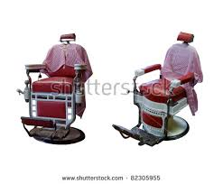 Old Barber Chair Vintage Barber Chair Stock Images Royalty Free Images U0026 Vectors