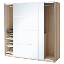 Cabine Armadio Ikea Prezzi by Armadio Pax Ikea Home Design E Ispirazione Mobili