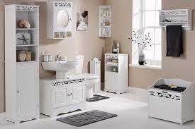 Licht Ideen Badezimmer Kreative Ideen Fürs Bad Kleines Bad Einrichten Beige Wand