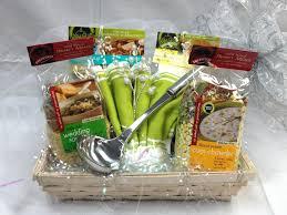 wedding gift basket wedding gift basket ideas for guests pre 9702 interior