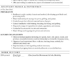 Sales Associate Resume Objective Statement Salad Bar Resume Sample Virtren Com