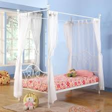 Ikea Poster Bed Metal Cal King Bed Frame Queen Size Futon Set Sofa Sleeper Walmart