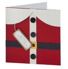 christmas cards ideas the 25 best easy christmas cards ideas on diy