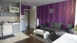 chambre d hote cergy chambres d hôtes aix en provence unique luxe chambres d hotes baie