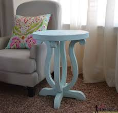 Nursery Side Table Nursery Archives Rogue Engineer