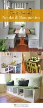 25 Space Savvy Banquettes With Best 25 Banquettes Ideas On Pinterest Kitchen Banquette Ideas