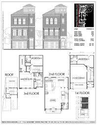 building plan 3 floor building plan buybrinkhomes com