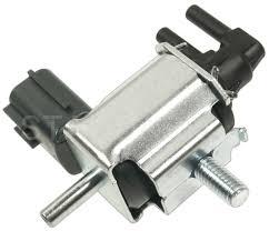 nissan maxima egr valve standard motor products egr valve control solenoid part number