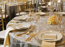 gold flatware rental 91 best tables chairs and china oh my images on