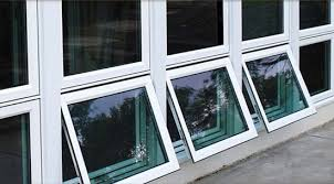 window styles vinyl replacement window styles stanek replacement windows