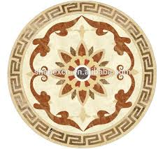 Ceiling Medallions Lowes by Marble Medallion Tile Lowes Marble Medallion Tile Lowes Suppliers