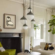 crystal light wallpapers chandelier and pendant lighting black crystal light bleshi in