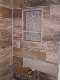 Gnl Tile Amp Stone Llc Phoenix Az by Travertine Tile Patterns Flooring Images Make A Statement With