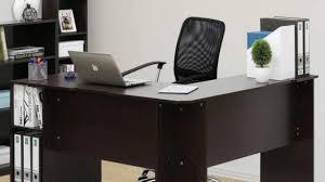 Office Desk With Keyboard Tray Best Office Desk Keyboard Tray 25 Best Ideas About Modern L Shaped