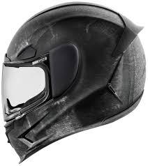 riding jacket price icon boots sale icon airmada volare helmet helmets black