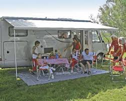 Fiamma Awnings For Motorhomes Guides U0026 Advice Fiamma Awnings U0026 Privacy Rooms Shop Rv World Nz