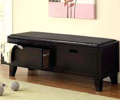 black piano bench with storage black piano stool with storage